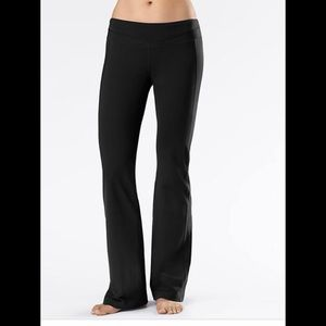 Lucy Athletic Pants. New-never worn. Size medium.